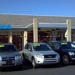 Kia Of Saybrook Oldsaybrook Kia Mazda Car Dealers 275 Middlesex Tpke