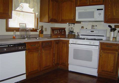 colors of kitchen cabinets kitchen cabinet colors casual cottage