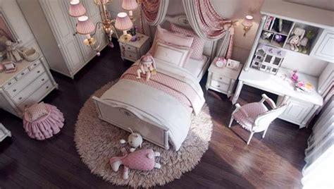 bedroom interior design for girls lovely bedroom interior design for girls