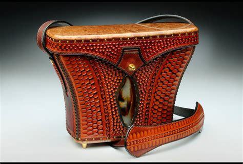 Handmade Leather Purses And Handbags - handbags handmade leather handbags handmade
