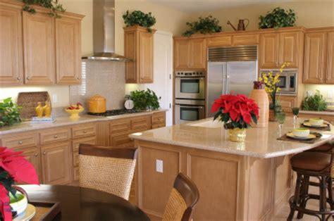 decoracion de cocinas decoracion en el hogar