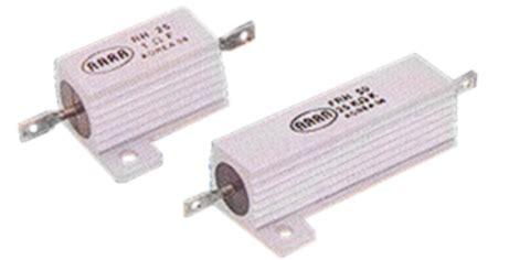 isabellenhutte shunt resistor isabellenhutte precision resistor 28 images precision power resistors surface mount