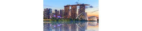 silversea cruises manila luxury cruise from manila to singapore 15 mar 2019 silversea