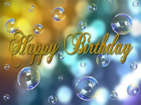 happy birthday in images birthday happy 183 free image on pixabay