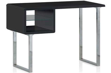 table de bureau but table de bureau agate bureau pas cher