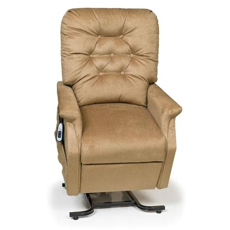 comfort lift chairs ultra comfort lift chair parts ultra comfort america