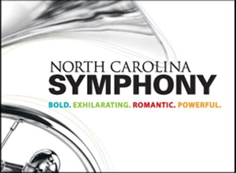 north carolina event tickets stubhub north carolina symphony orchestra tickets event dates