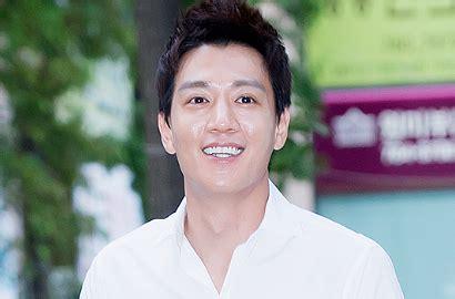 film jumanji kapan rilis mempesona di doctors kapan kim rae won akan nikah