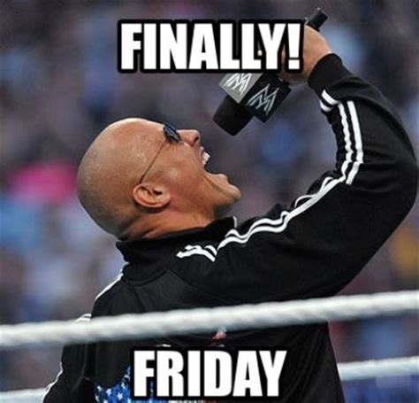 Best Friday Memes - 50 best friday memes 3 memes about friday