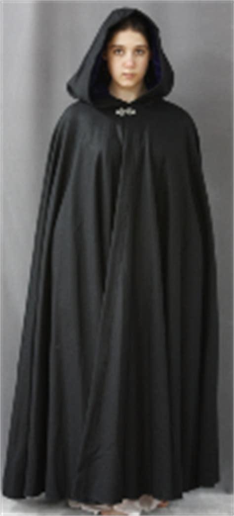 pattern cloak of the black void cloaks