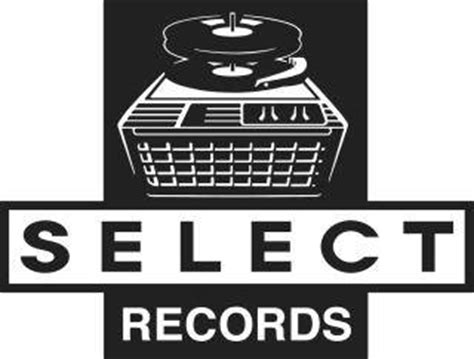 Metal Record Labels Select Records Label Bands Lists Albums Productions Informations Contact