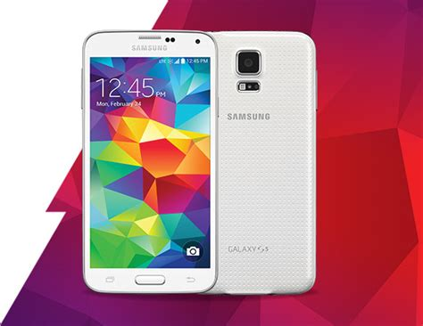 samsung galaxy s5 mobile official samsung galaxy s5 coming to mobile may 19th