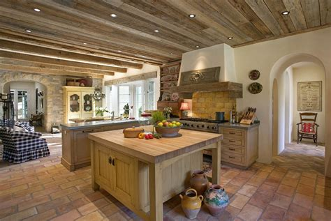colorado kitchen design rustic kitchen traditional homes mosaic architects