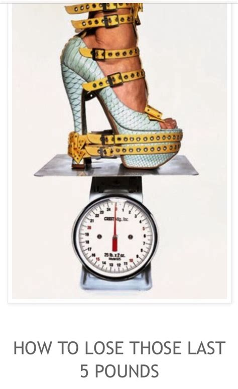 7 Tips For Losing Those Last 5 Pounds how to lose those last 5 pounds musely