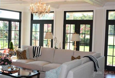 16 leopard print living room ideas hobbylobbys info 16 black french doors patio hobbylobbys info