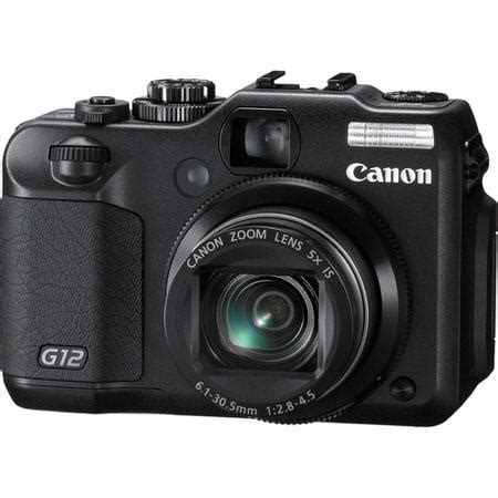 resetting canon g12 canon g12 point and shoot camera giveaway