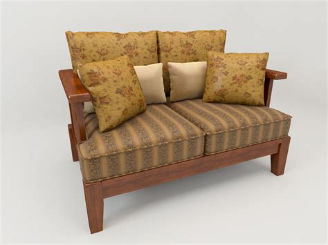 country sofa sofa country style smileydot us