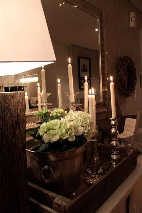 romantic home decorating ideas amazing home decor ideas to inspire you for a romantic