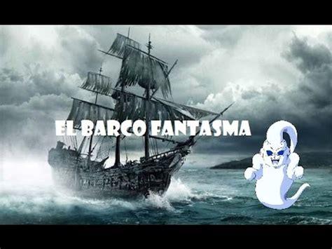un barco fantasma barco fantasma la leyenda del quot queen mary quot youtube