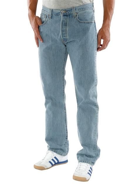 levi s 511 light stonewash levi s 501 jeans light stonewash levi s men s jeans