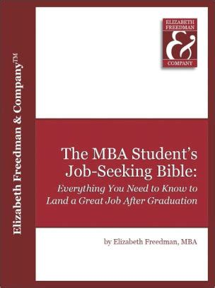 Instant Mba Book by The Mba Student S Seeking Bible Everything You Need
