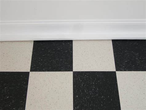 Garage Mats Lowes by Floor Design Cool Picture Of Black And White Grey