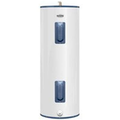 richmond electric water heater temperature adjustment steink home center huntingburg in owensboro ky