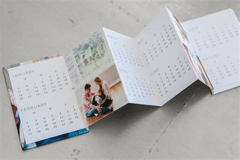 design aglow calendar photo cards calendars design aglow