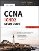 icnd1 icnd2 187 icnd2 200 101 cisco ccna icnd1 icnd2 study guide