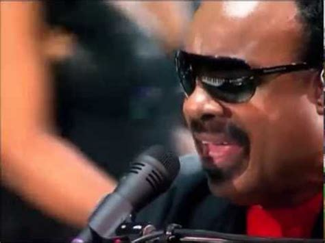 superstition stevie wonder mp3 stevie wonder superstition live in london 2008