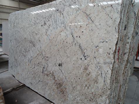 Granite Slabs For Countertops by Brazil White Galaxy Granite Slabs China Www