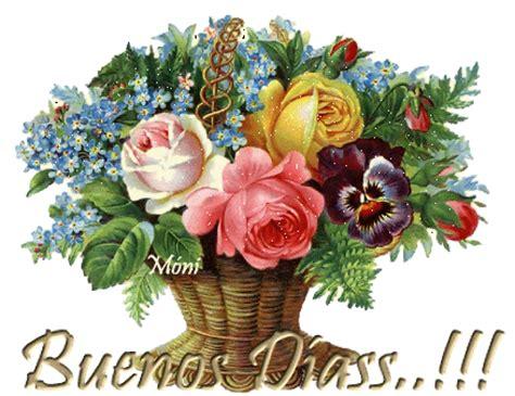 imagenes de buenos dias con rosas hermosas imagenes de buenos dias con rosas imagui
