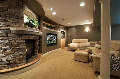 21 gorgeous living rooms with accent walls of all styles 21 gorgeous living rooms with accent walls of all styles
