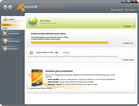 descargar avast para windows phone gratis antivirus para windows phone gratis para celulares para