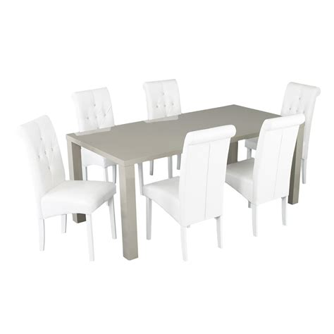 monroe puro large dining table stone dining tables
