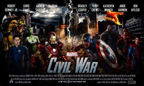 film marvel captain america civil war captain america civil war marvel mania pinterest