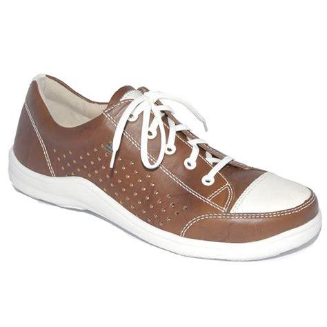 finn comfort charlotte finn comfort charlotte leather cognac happyfeet com