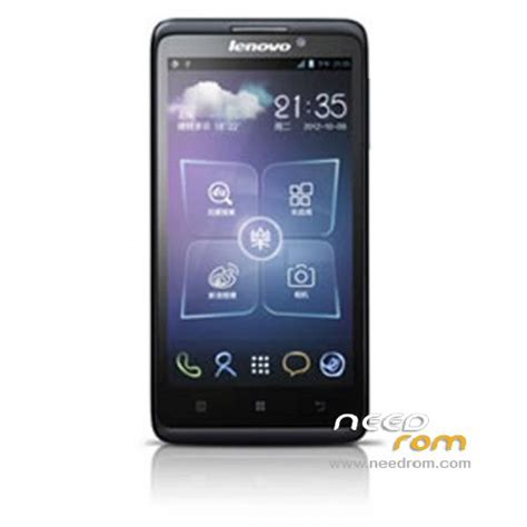 Lenovo S890 Rom Lenovo S890 Custom Add The 04 11 2013 On Needrom