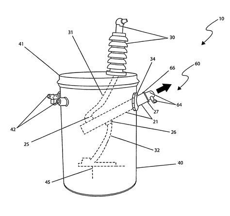 single phase pole mounted transformer wiring diagrams