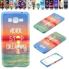 Tpu Flower Rubber Jelly Soft Cover Samsung Galaxy Note 5 1000 images about cases on samsung galaxies