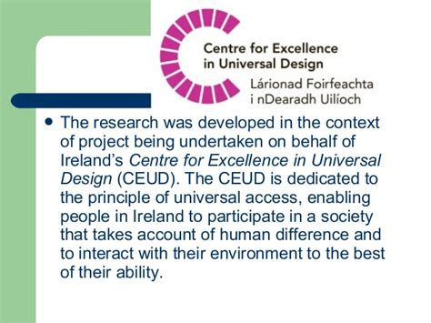 are design elements universal regardless of the medium persona based teaching a new approach to exploring the