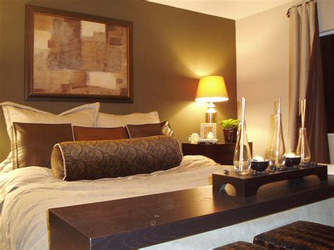 brown furniture decorating ideas bedroom bedroom decorating ideas with brown furniture