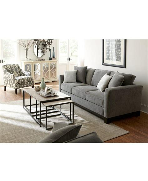 20 top macys sectional sofa ideas