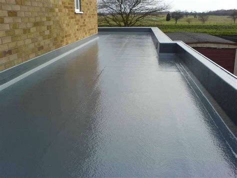 Flat Roof Coverings Flat Roof Services Wilkins Roofing Grimsby Lincolnshire