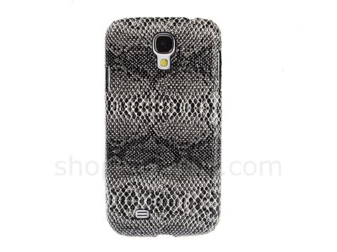 Oppo A39 Wooden Protector Backside And Skin Skin Guard samsung galaxy s4 faux snake skin back