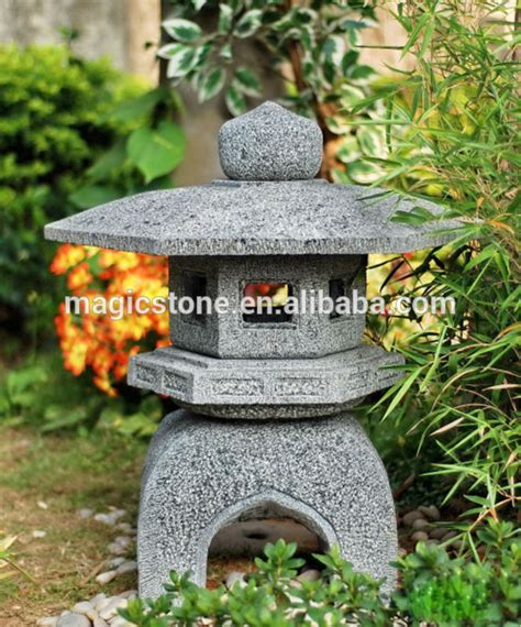 decoración del hogar productos patio decoraci 243 n dining