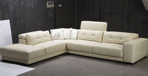 modern sectional sleeper sofa