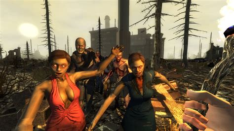 how to your in 7 days 7 days to die server abc servers