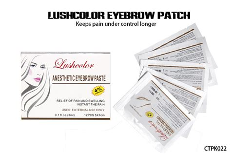 halal permanent tattoo patches for back pain images images of patches for back pain
