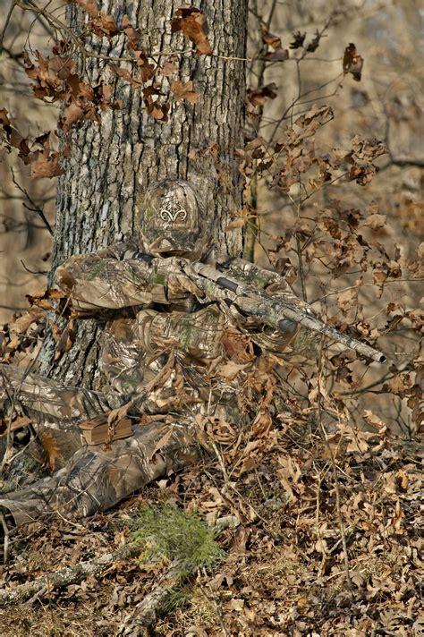 realtree camo realtree announces xtra 174 and xtra 174 green camouflage